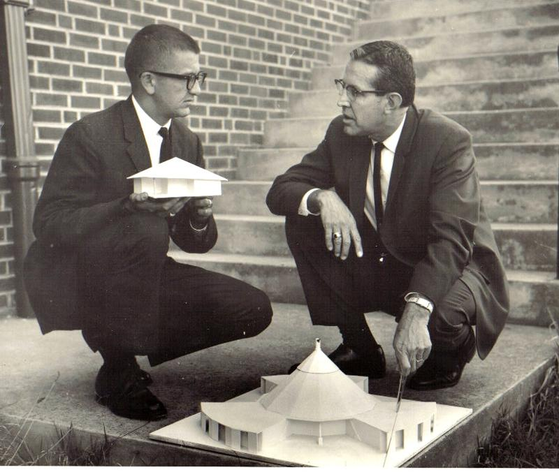 Neal & Moyer