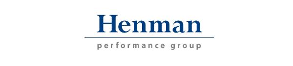 Henman banner