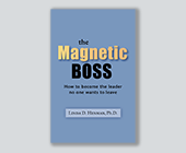 The Magnetic Boss