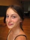 Liz Filbrun
