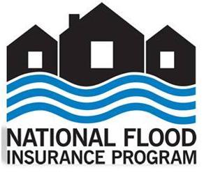 NFIP Logo