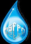 ASFPM logo SMALL