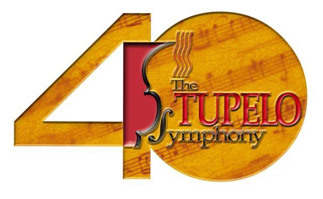 TSO 40 Logo