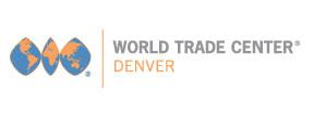 WTC Denver Logo