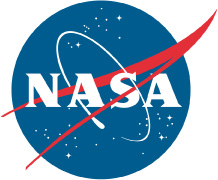 Official NASA Logo