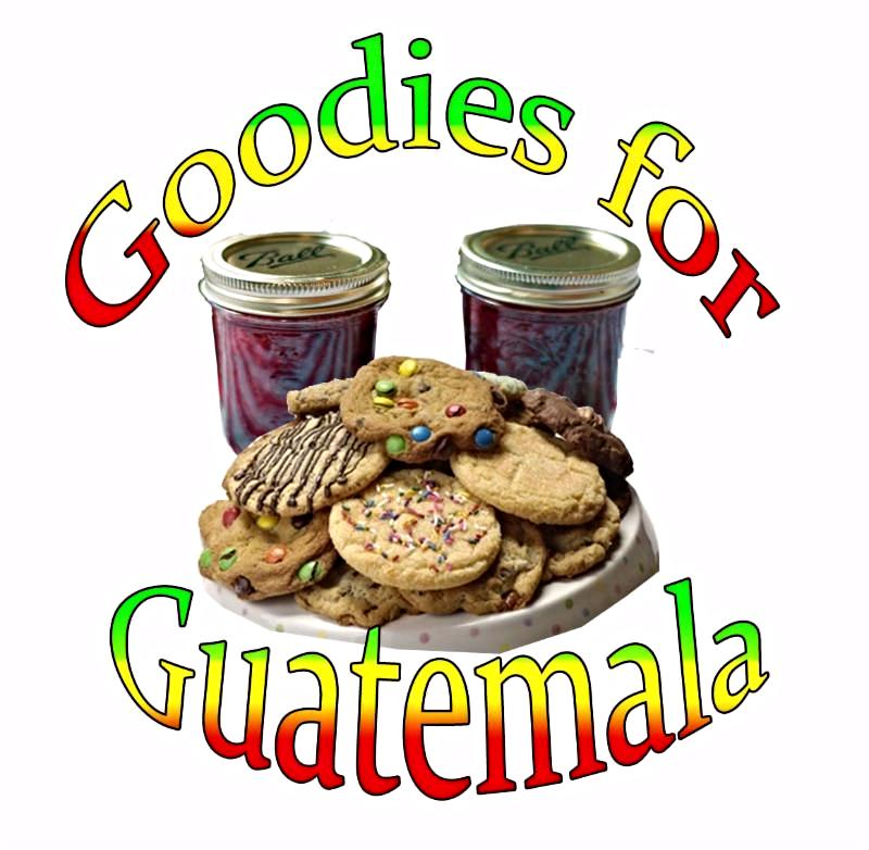 Mission, Guatemala