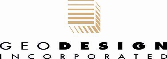 GeoDesign_LogoColor