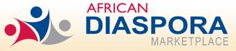 African Diaspora Marketplace