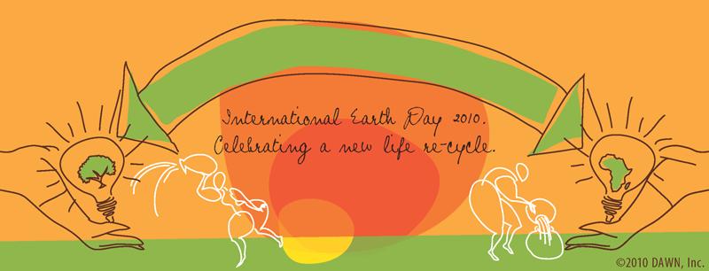 earthday10