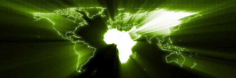 green-africa