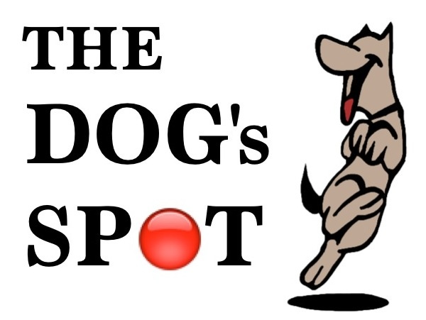 The Dogs Spot