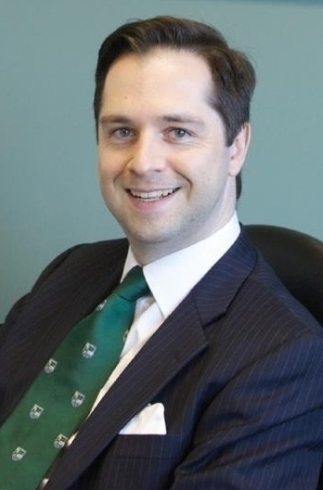 Andrew Cernota