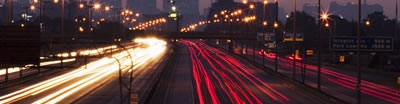 toronto-traffic.jpg