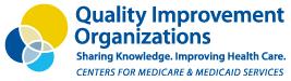 QIO Program logo