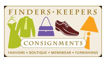 new logo trans background