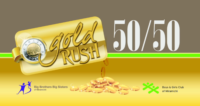 Gold Rush image