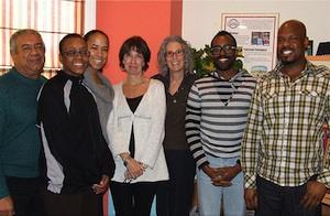 TFC Board Jan 2011