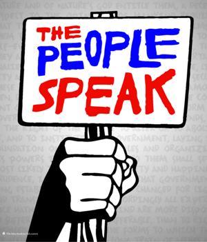 peoplespeak
