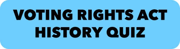 voting rights history quiz