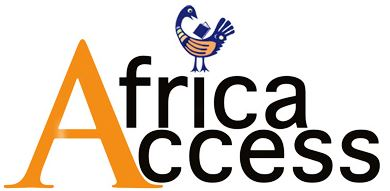 Africa Access logo