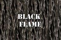 Black Flame Camo