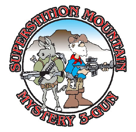 SMM3G Logo