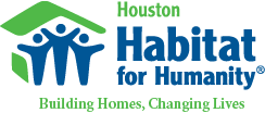Houston Habitat for Humanity