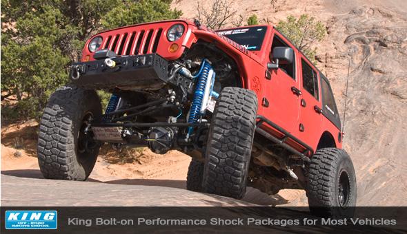 Jeep_rocks
