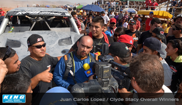 Juan_Carlos_Lopez2