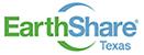 EarthShare of Texas logo