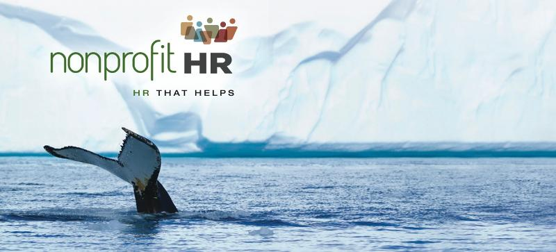 hr that helps - tail