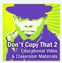 Don't Copy That 2