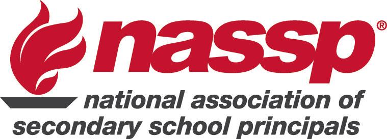 NASSP new 13-02