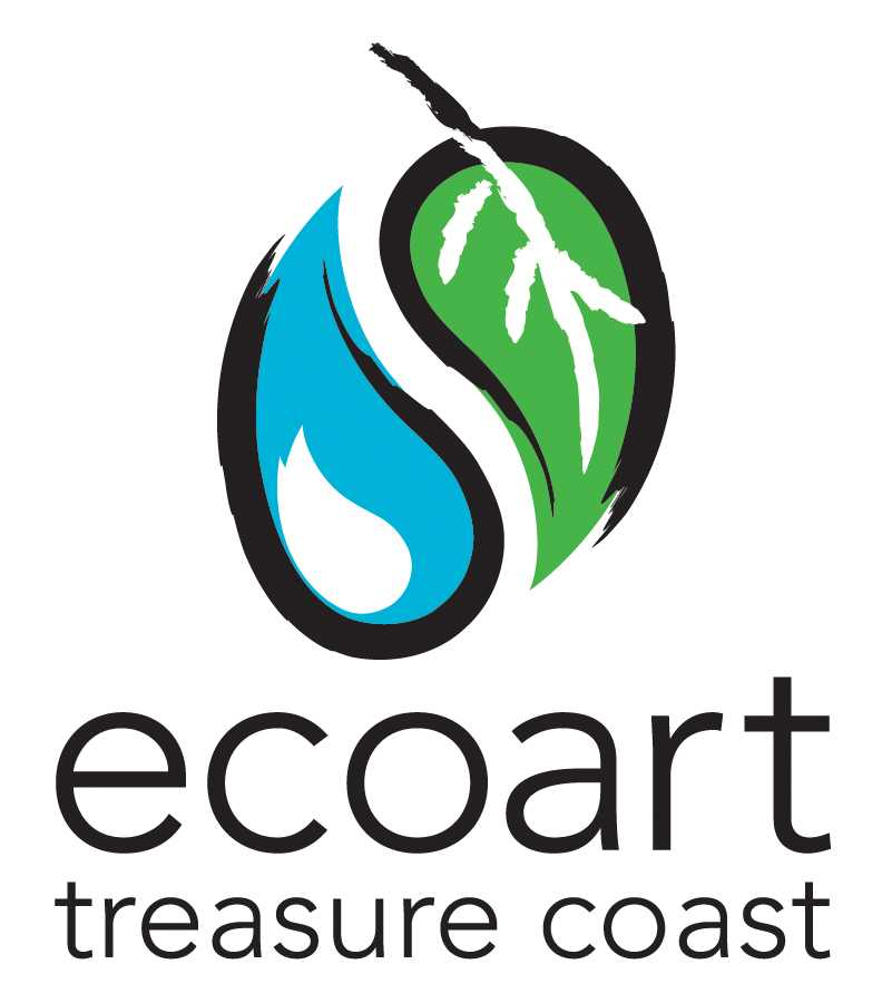Ecoart Treasure Coast