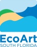 ecoart_logo