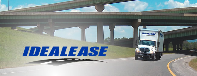 Idealease Safety Bulletin