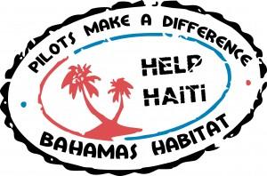 Bahamas Habitat