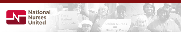 NNU Email Banner