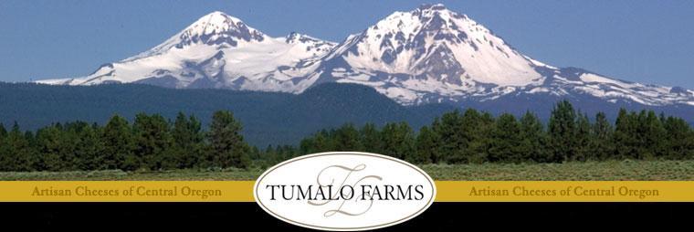 Tumalo Farms