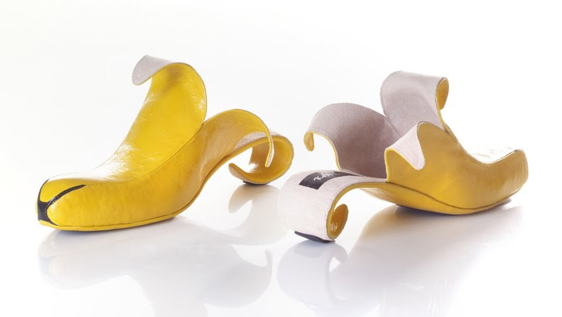 Banana 7