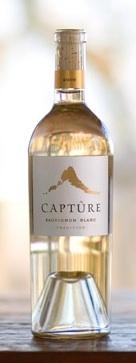 Capture SB
