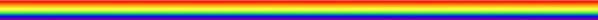 Rainbow Header