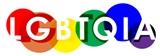 lgbtqia logo