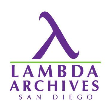 Lambda Archives
