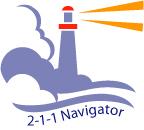 2-1-1 Navigator