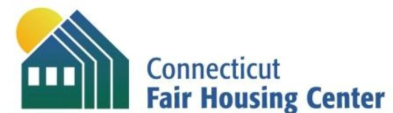Fair Housing