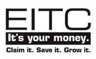 2012 EITC English