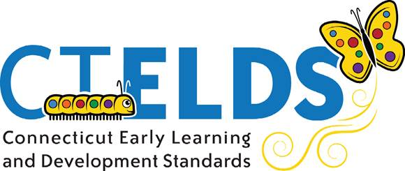 CT Early Learning and Development Standards