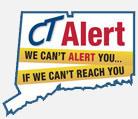 CT Alerts ENS