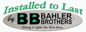 Bahler Brothers Inc